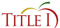 Title 1 Logo and weblink to ATA Title 1 and 31a Programs